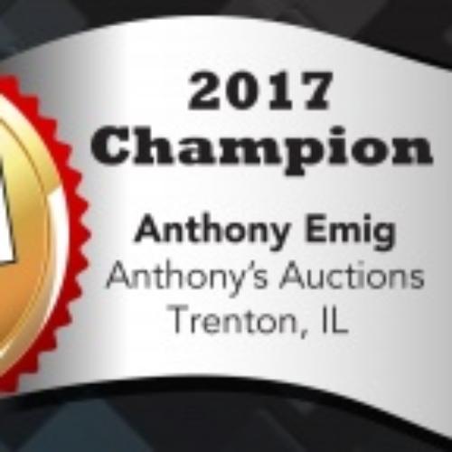 Anthony-Emig-Image-1-300x144
