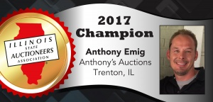 Anthony-Emig-Image-1-300x144