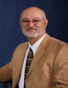 Darrell Adcock